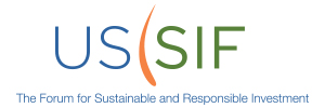 US SIF — The Forum for Sustainable and Responsible Investment