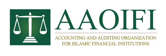 AAOIFI — Accounting and Auditing Organization for Islamic Financial Institutions
