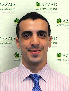Omar-El-Sayed