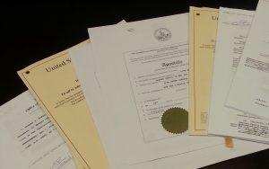 notarized-paperwork-wisex
