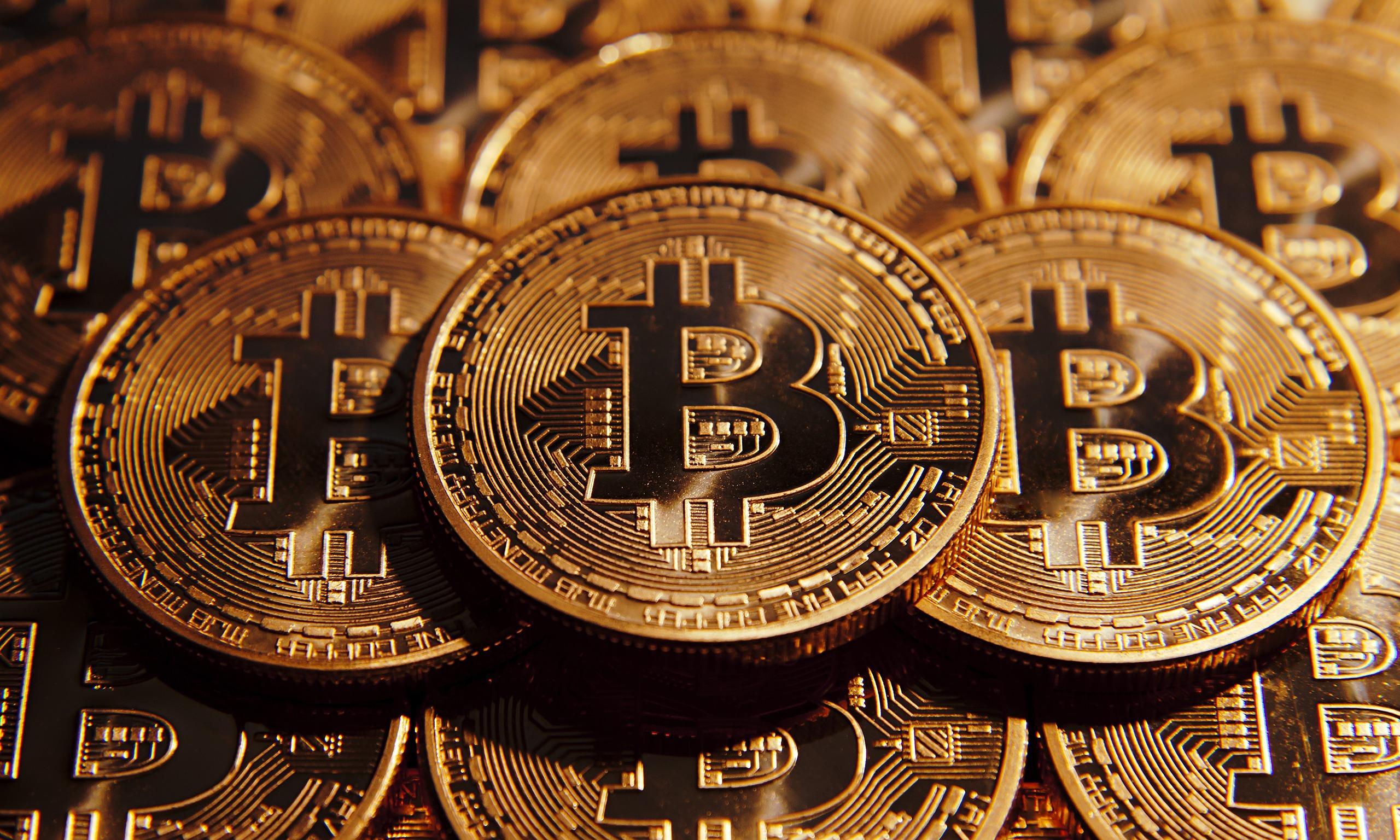 sito commerciale bitcoin