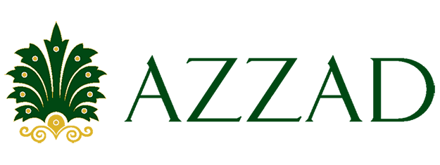 Mid Cap Growth Mutual Fund (ADJEX)   Managed by Azzad Asset Management