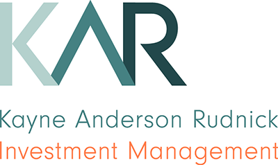 Kayne Anderson Rudnick Investment Management