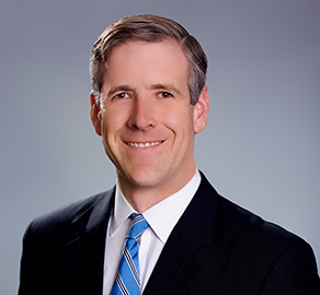 Bruce L. Kennedy, II, CFA, joined D.F. Dent and Company in the summer of 2007 with four years of investment experience.