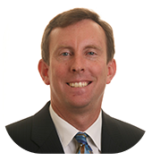 Mr. Christensen is a portfolio manager and a senior research analyst with primary research responsibilities for the small and mid-capitalization health-care sector.