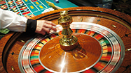 Annuities are akin to gambling