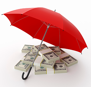 asset protection in bankruptcy