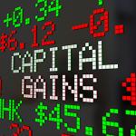 Informa Investment Solutions Names Four Azzad Portfolios to 'Top Guns' Status