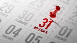 end-of-year RMD deadline