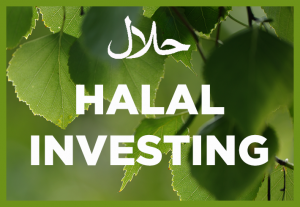 halal investing