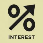 interest / riba