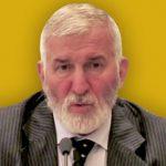 Sheikh Dr. Abdulsattar Abughuddah