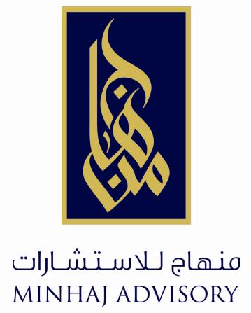 minhaj-advisory-logo