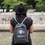 Azzad remembers the victims of Hiroshima and Nagasaki