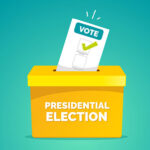 Azzad Asset Management - What the election means for your portfolio