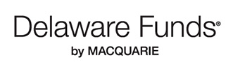 Delaware Funds by Macquarie provides investment sub-advisory services, including portfolio management, investment research and analysis, to registered investment companies.