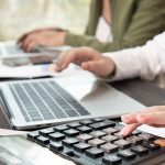 Due Date for Federal Income Tax Returns and Payments Postponed to May 17