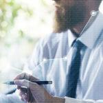 Halal-Investing-101-Back-to-Basics - Azzad Asset Management