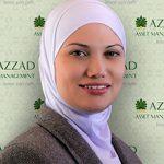 Reem Hussein, CFP®, Ph.D.