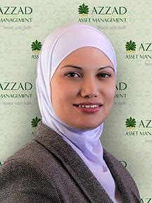 Azzad Asset Management Associate Financial Planners