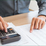 What Are Appropriate Checklists for Year-End Tax Planning?