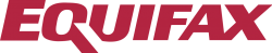 1280px-Equifax_Logo